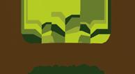 supreme-forest-logo